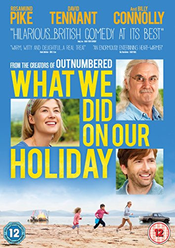 what-we-did-on-our-holiday-dvd