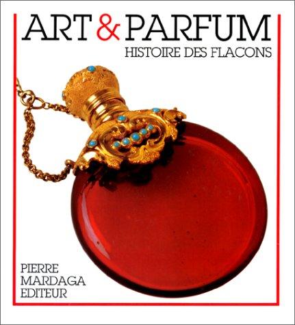 art-parfum-histoire-des-flacons