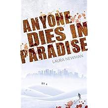 Anyone Dies in Paradise (ADIP)