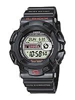 Reloj Casio para Hombre G-9100-1ER de Casio