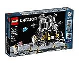 LEGO Creator 10266 Confidential, Bunt