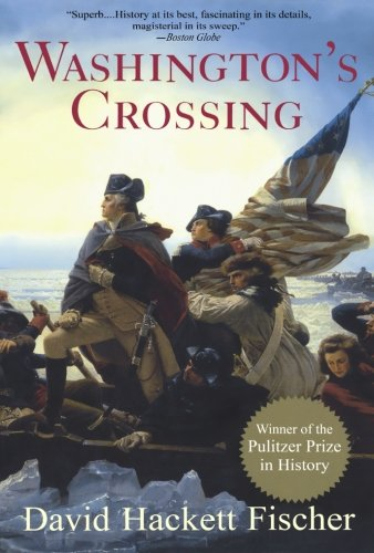 washingtons-crossing-pivotal-moments-in-american-history