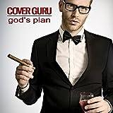 God's Plan (Originally Performed by Drake) [Karaoke Version]