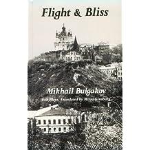 Flight & Bliss: Plays