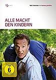 Alle Macht den Kindern - Best Reviews Guide