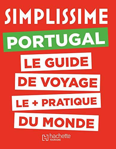 Le Guide Simplissime Portugal par Collectif
