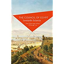 The Council of Egypt