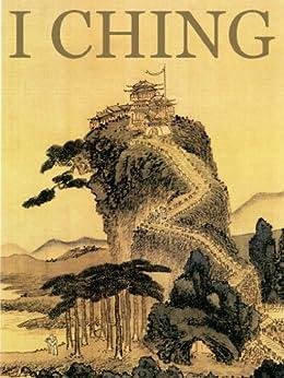I CHING: il libro dei mutamenti di [Wilhelm, Richard]