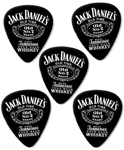 jack-daniels-premium-guitarra-pua-para-picks-x-5