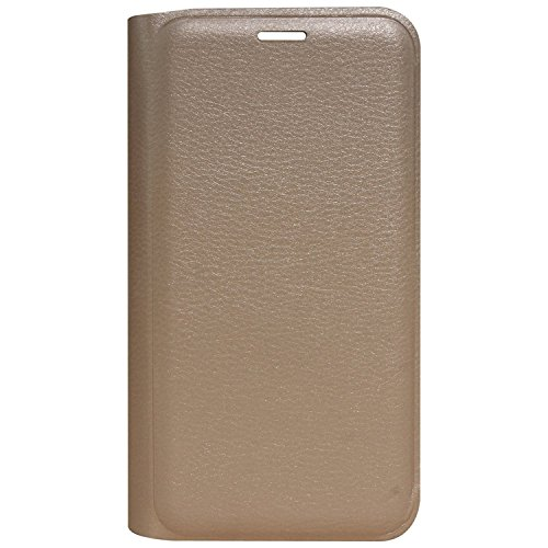 Xolo Era 4g Flip Cover, Leather Flip Case Cover For Xolo Era 4g
