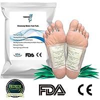 Fußpflegepad, Bambus, anthrazit im Gesundheitspaket bestehend aus 20 Stück (20 selbstklebende Blatt und 20 Fußpflegepads) preisvergleich bei billige-tabletten.eu
