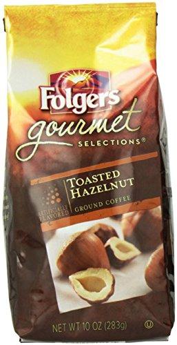 folgers-gourmet-caffe-nocciola-tostata-10oz-bag-confezione-da-3-by-n-a