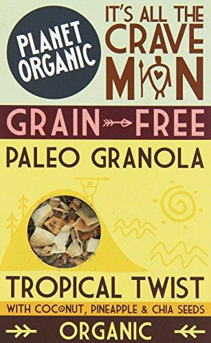 planet-org-free-grains-paleo-granola-trop-twist-350-g
