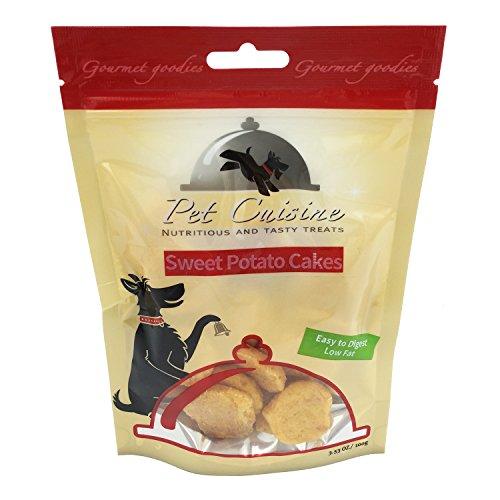 pet-cuisine-hundeleckerli-hundesnacks-welpen-kausnacks-skartoffel-herzform-hundekekse-100g