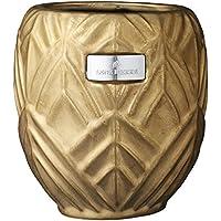 suchergebnis auf f r gold bert pfe pflanzengef e gef zubeh r garten. Black Bedroom Furniture Sets. Home Design Ideas