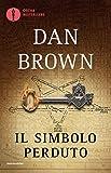 Il simbolo perduto (Omnibus) (Italian Edition)