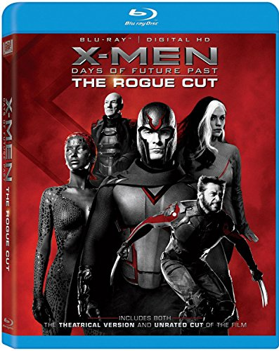 x-men-days-of-future-past-rogue-cut-blu-ray-2014