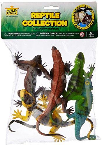 wild-republic-polybag-reptile