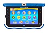 VTech 80-166804 - Tablet per Bambini Storio Max, Display 7', Blu