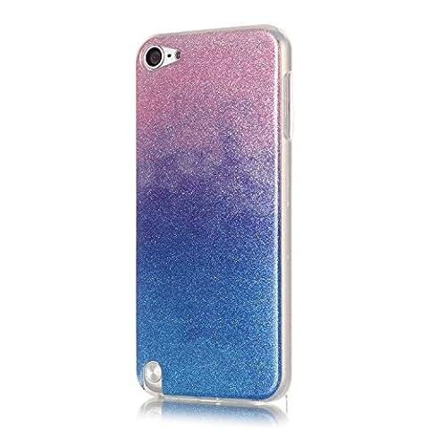 Pour Apple iPod Touch 5G / 6G(5 / 6 Generation)