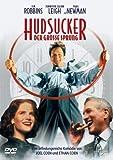 Hudsucker - Der große Sprung - Donna Isaacson