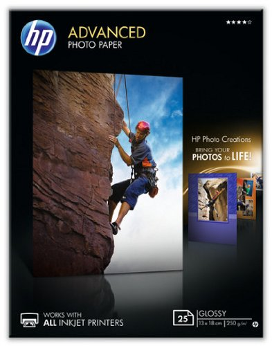 hp-advanced-q8696a-papel-fotografico-satinado-con-brillo-25-hojas-13-x-18-cm
