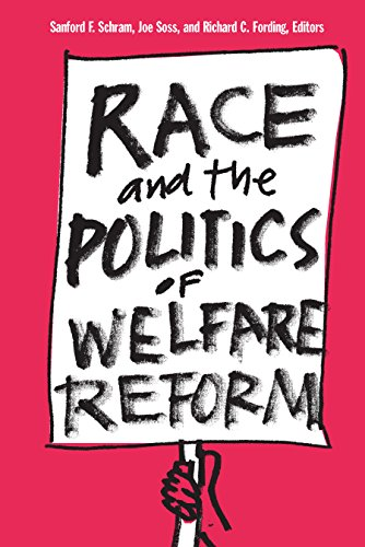 race-and-the-politics-of-welfare-reform