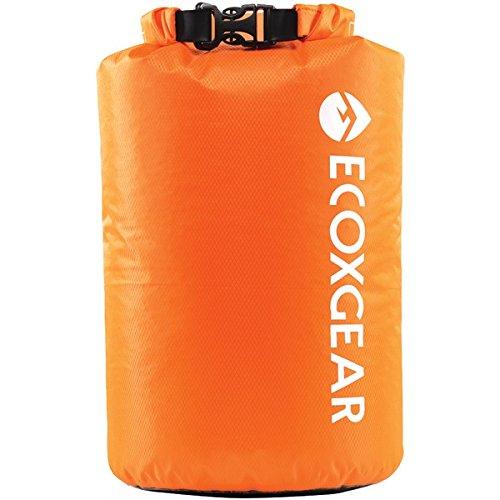 ecoxgear-gdi-drb0800-0801-waterproof-dry-bag-8l