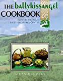 Ballykissangel Cookbook