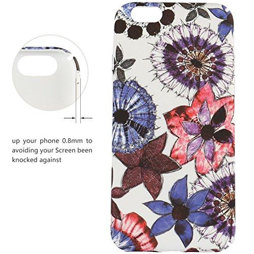 fogeek iphone6plus Étui