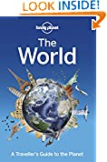#10: The World: A Traveller's Guide to the Planet (Travel Guide)