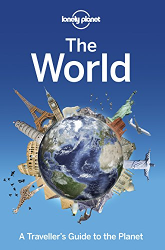 the-world-a-travellers-guide-to-the-planet-lonely-planet