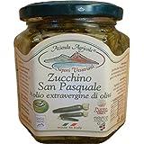 Zucchini San Pasquale - Oferta 3 Piezas