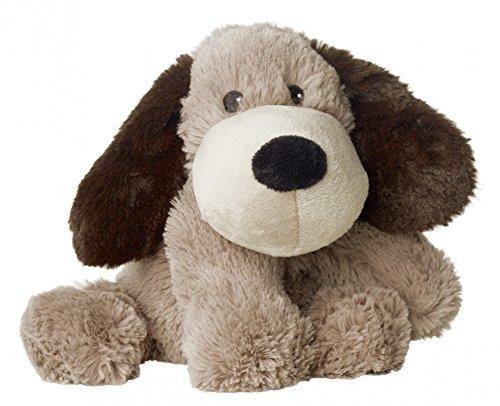 warmies-beddy-bears-hund-gary-ii-lavendelduft