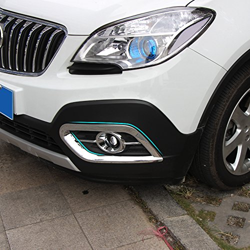 9-moonr-abs-chrome-chromium-styling-exterior-decoration-front-fog-lamp-cover-fit-opel-vauxhall-mokka