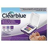 Clearblue Advanced Monitor von Fruchtbarkeit–1Produkt