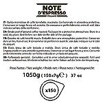 Note-DEspresso-Classico-Caff-in-cialde-7-g-x-150-cialde