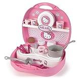 Smoby 7600024782 - Mini Cucina Hello Kitty