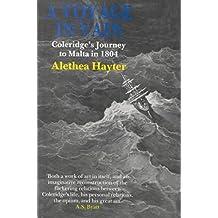 Voyage in Vain: Coleridge's Journey to Malta in 1804