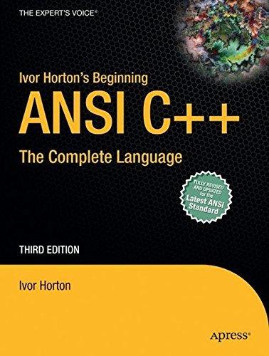 Ansi C Standard Pdf