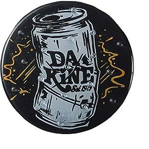 DAKINE Circle Mat