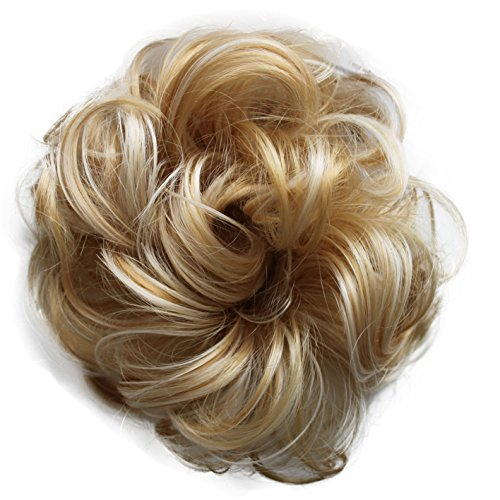 prettyshop-scrunchy-scrunchie-bun-up-do-hair-piece-hair-ribbon-ponytail-extensions-wavy-messy-blond-