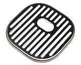 Delonghi 6013215091 Abtropfblech für EN500 Lattissima One Nespressoautomat