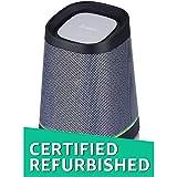 (Renewed) F&D W7 Bluetooth Speakers