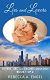 Lies and Lovers (Sisters, Lies and Secrets Duology Book 1)