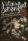J'étais cet enfant par Bornstein Holinstat