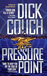 Pressure Point by Dick Couch (2011-01-01)