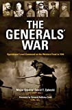 The Generalsa War: Operational Level Command on the Western Front in 1918 (Twentieth-century Battles)