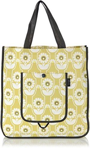 petunia-pickle-bottom-einkaufstasche-stroller-roll-sunlit-stockholm