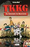 Ein Fall für TKKG - Das Geheimnis der Moorleiche: Band 113